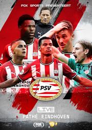 Eredivisie: PSV